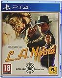 L.A.Noire (PS4)