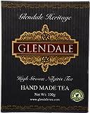 Glendale Tea - Premium Hand Made Tea(100g) - Single Garden Fresh Tea