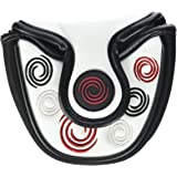 2016 Odyssey Funky Golf Putter HeadCover