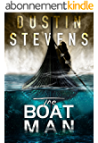 The Boat Man: A Thriller (A Reed & Billie Novel Book 1) (English Edition)