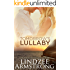 Tomorrow's Lullaby (Chasing Tomorrow Book 2)