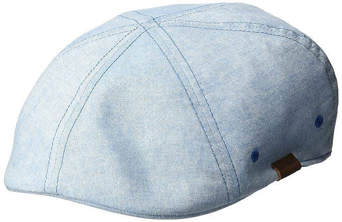 Kangol Men s Pattern Flexfit 504 Ivy Cap at Amazon Men s Clothing store  b46fee9d787c