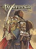 Pathfinder Vol. 4: Origins (Pathfinder Vol 1 & 2)