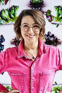 Alice Zaslavsky