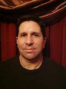 Daniel L. Naden