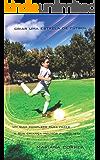 Criar uma Estrela do Futebol