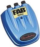 Danelectro Fab Chorus Guitar Effect Pedal