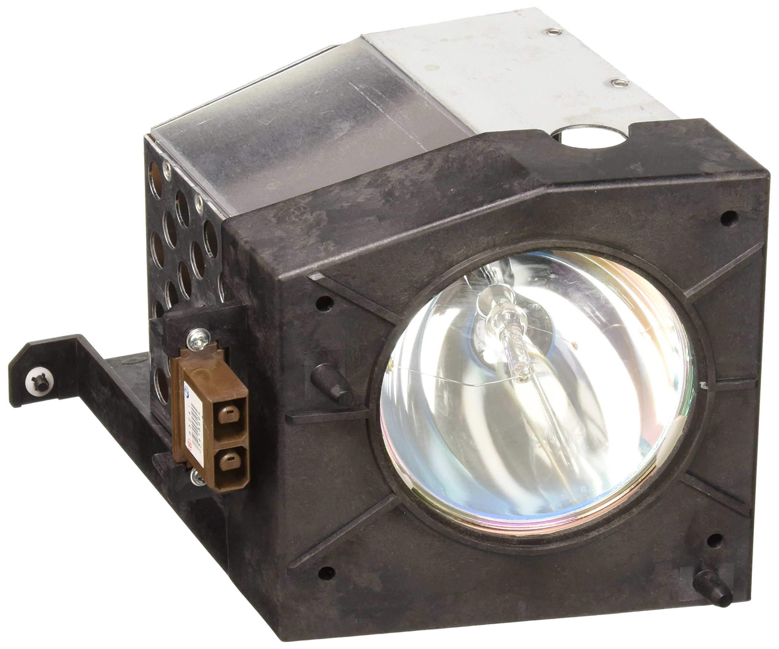 P PREMIUM POWER PRODUCTS 23311153A-ER Compatible Toshiba Lamp