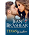 Texas Wanderer: Lone Star Lovers Book 6 (Texas Heroes 28)