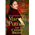 The China Bride (The Bride Trilogy Book 2)