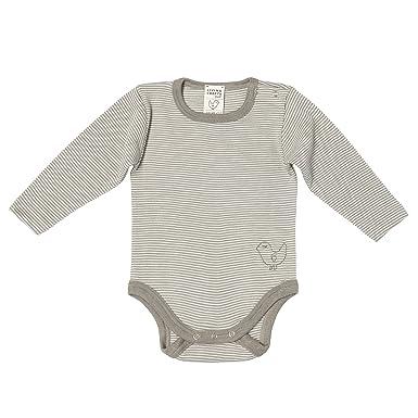 Amazon Com Living Crafts Organic Virgin Wool Silk Baby Girl
