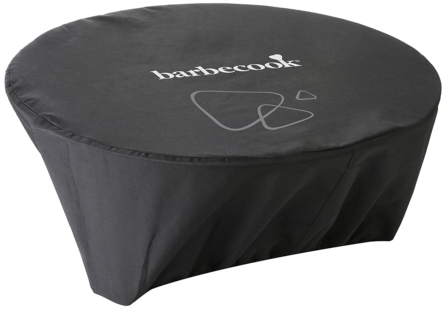 barbecook® Cover Fire Pit SAEY HOME & GARDEN NV 2238602000