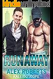 Runaway: A Gay Bodyguard Romance