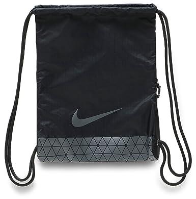 27fa27e47c1 Amazon.com | Nike Vapor 2.0Men's Training Gymsack | Gym Bags