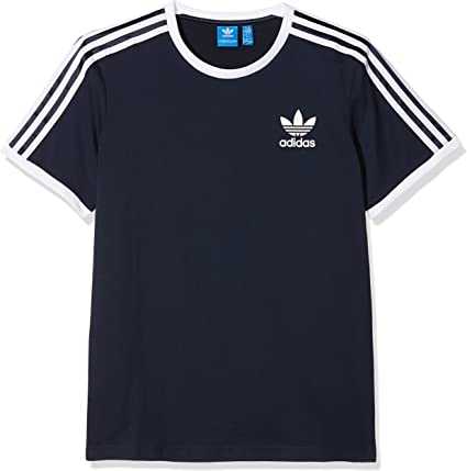 t-shirts adidas taille l femme