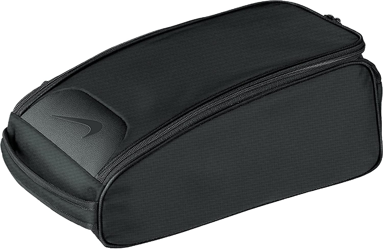 Nike Departure III Shoe Tote Bolsa de Viaje, Unisex Adulto ...