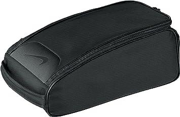 Nike Departure III Shoe Tote Bag - Black 1888792d43ff5