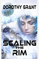 Scaling The Rim