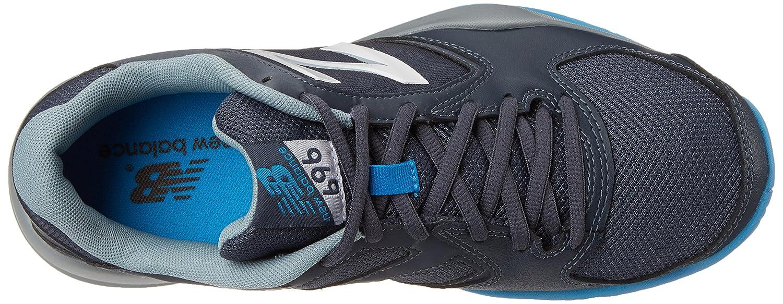Nuove Scarpe Da Tennis Degli Uomini Equilibrio Di Amazon oonHQMC51F