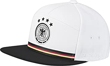 57e68047dd317 Image Unavailable. Image not available for. Colour  adidas Performance Men s  Germany Legacy Cap