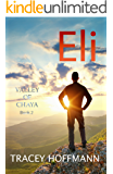 Eli: Valley of Chaya - Book 2