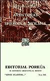 Aventuras De Sherlock Holmes (portada puede variar)