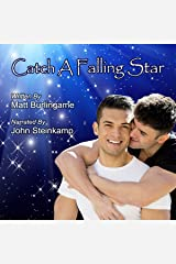 Catch a Falling Star Audible Audiobook