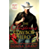 The Christmas Cowboy Hero (Heart of Texas)