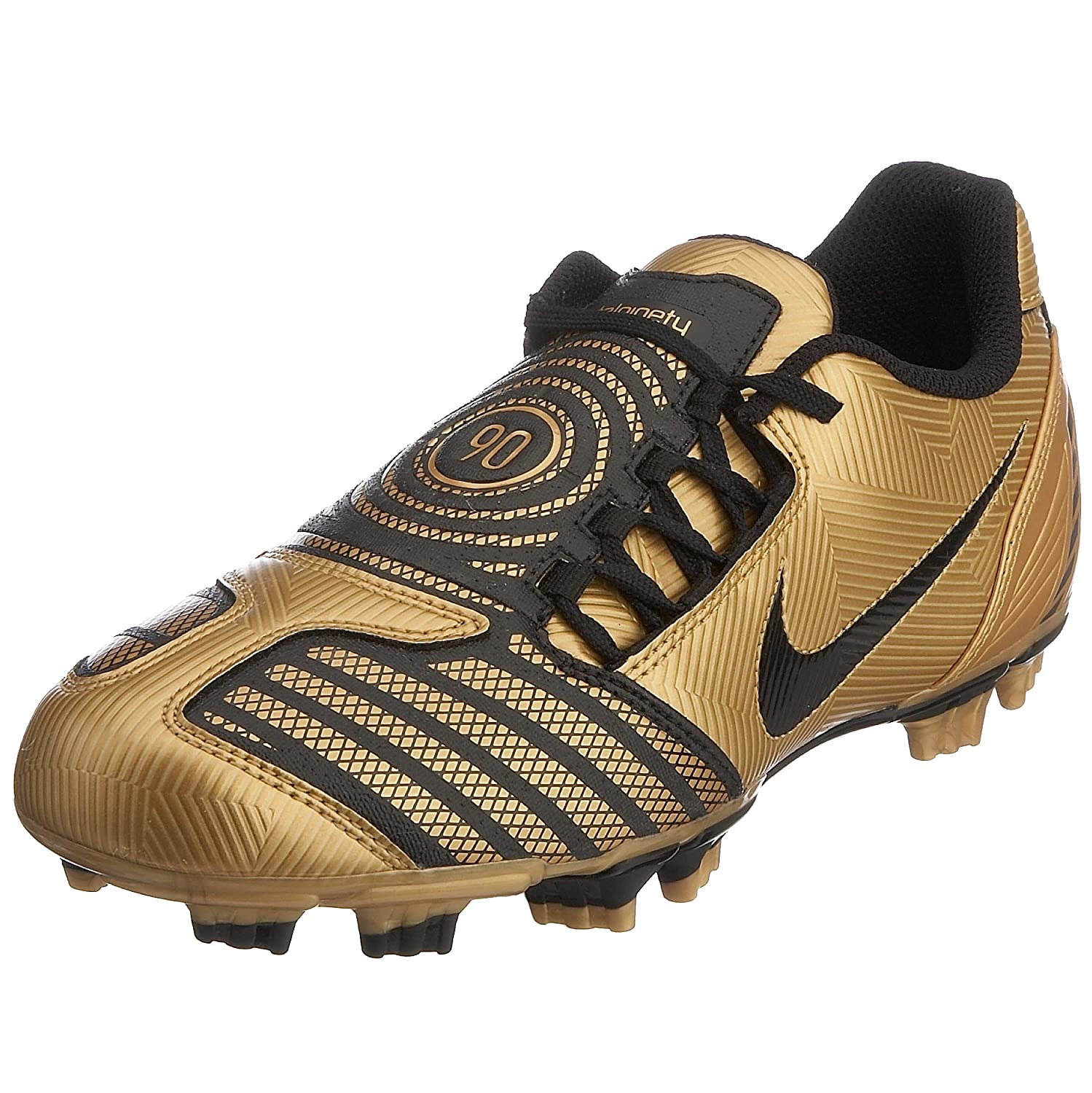 Nike Total 90 Shoot II FG Jnr Calcio Uomo
