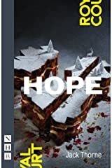Hope (NHB Modern Plays) Kindle Edition