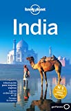India 6 (Guías de País Lonely Planet)