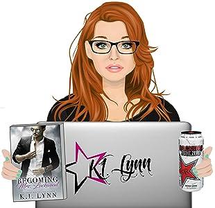 K.I. Lynn