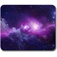 IT2M Designer Mouse Pad for Laptop/Computer (9.2 X 7.6 Inches, 7747)