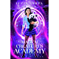 Magical Creatures Academy 4: Next Level ~ Power Streak (English Edition)