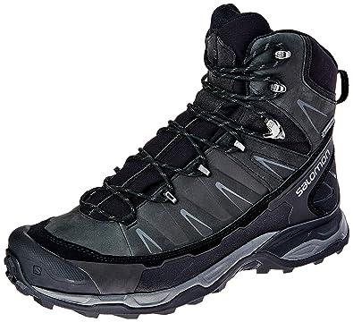 Chaussures de randonnée | Salomon X Ultra Trek GTX® | Homme