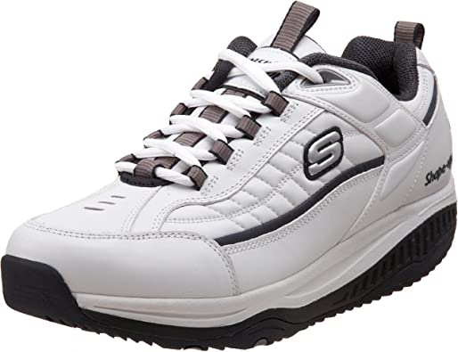 Shape Ups XT Fitness Shoe