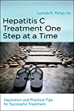 Hepatitis C Treatment One Step at a