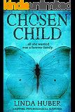 Chosen Child