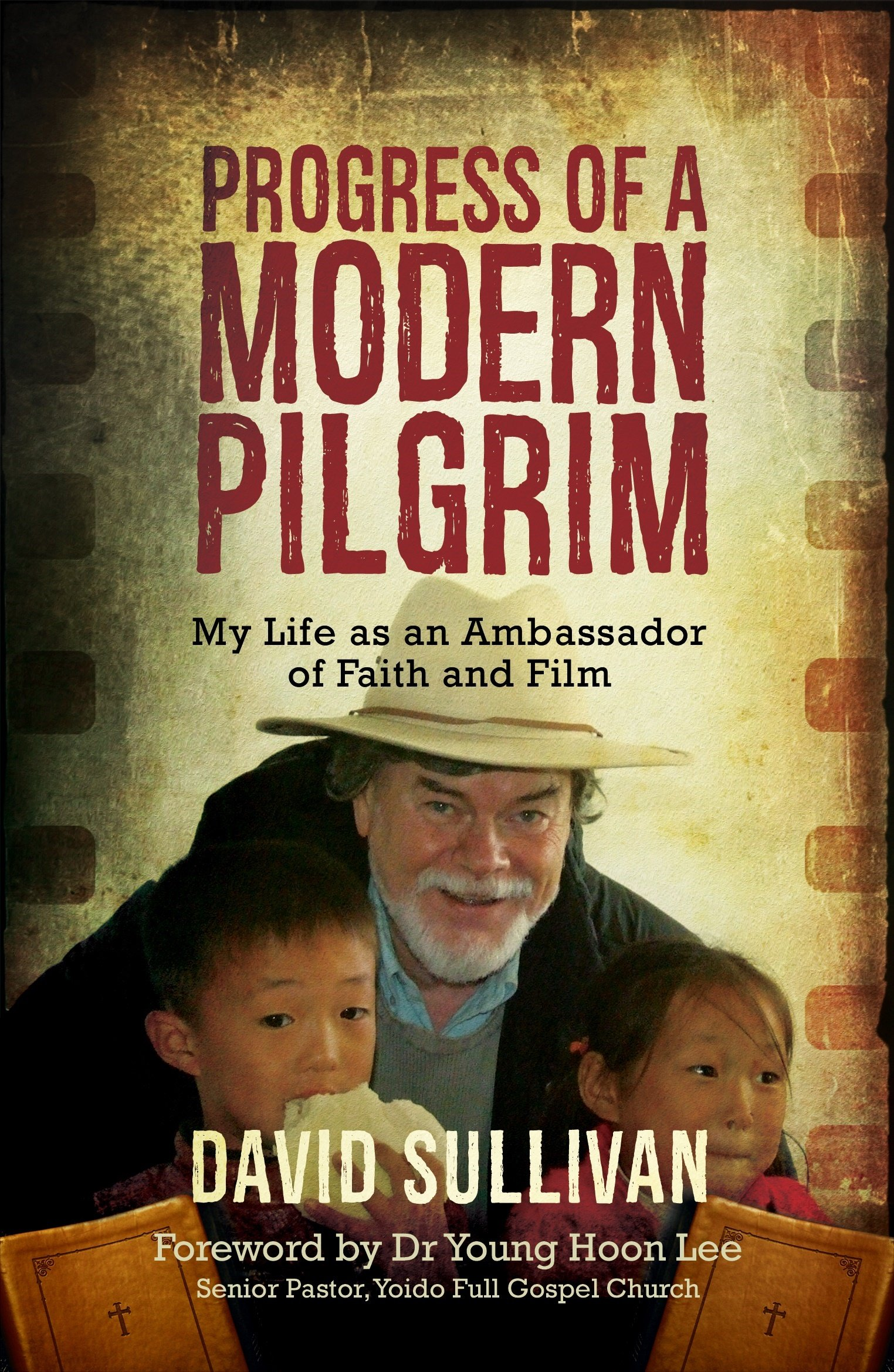 Progress of a Modern Pilgrim: Amazon.es: David Sullivan: Libros en idiomas extranjeros