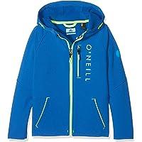 O 'Neill Boys Softshell Cali Streetwear Jacket