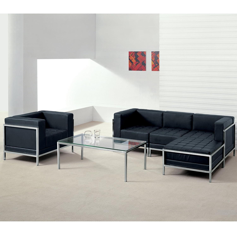 Amazon Flash Furniture HERCULES Imagination Series