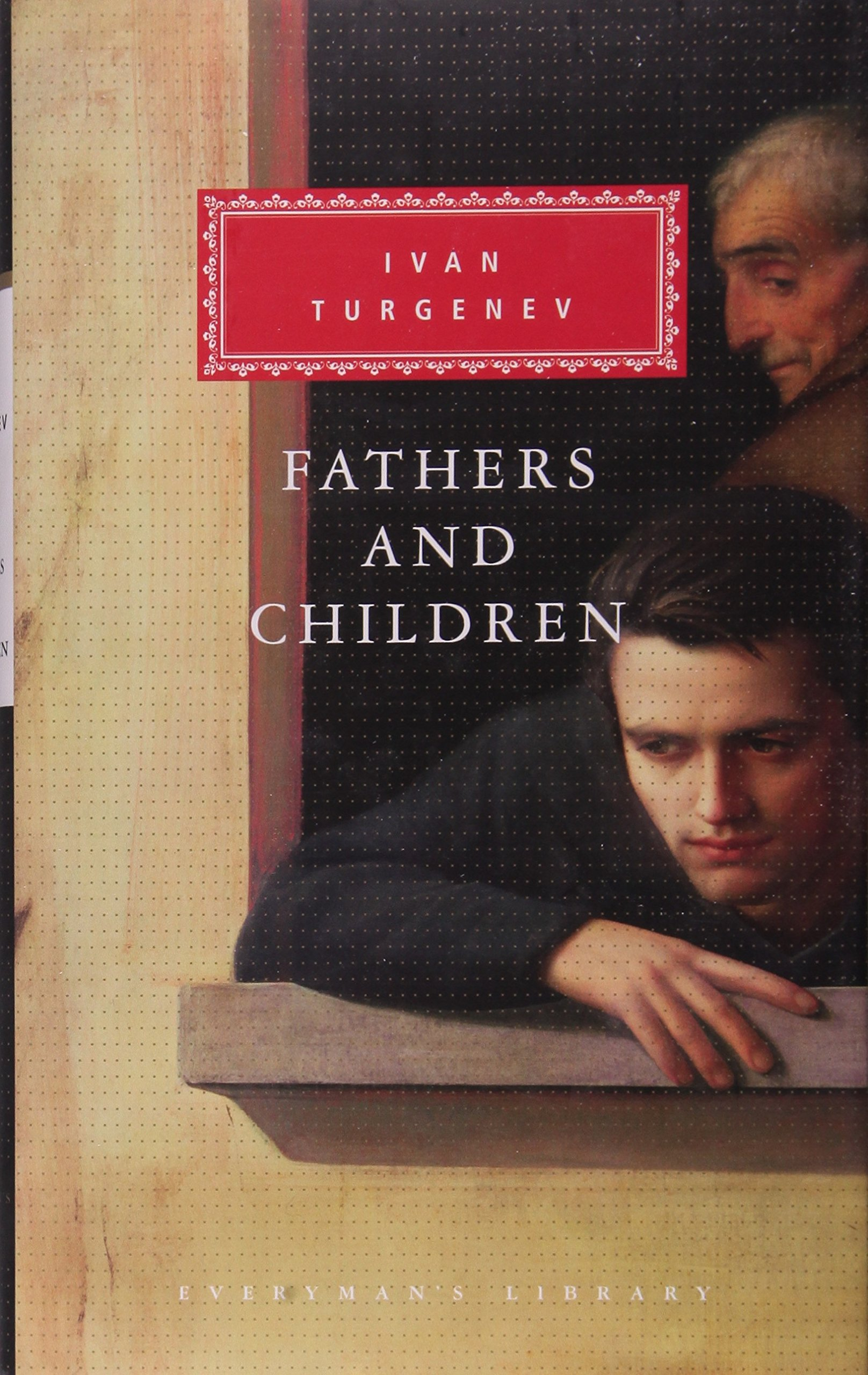 The protagonist of the novel Turgenev Fathers and Children - Bazarov: Attitude to Love, Quotes 52