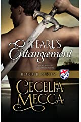 The Earl's Entanglement (Border Series Book 5) Kindle Edition