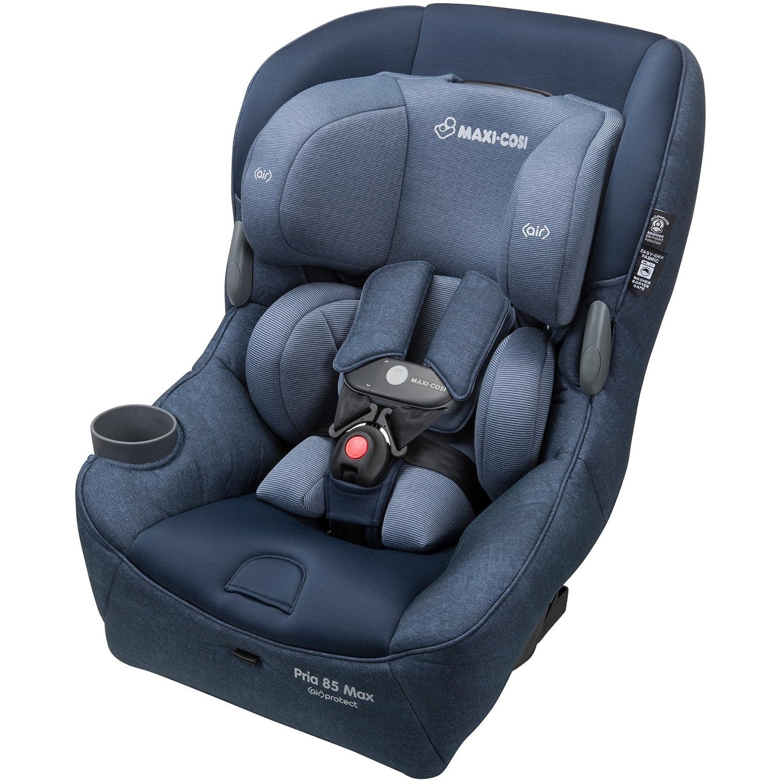 Amazon.com : Maxi Cosi Pria 85 Max Convertible Car Seat in Nomad ...