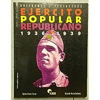 Amazon Best Sellers: Best 288204010 - Ciencias Militares