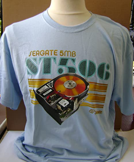 Light ukKitchen Shirt MediumAmazon T Blue Seagate St506 co Aj4qLc3R5