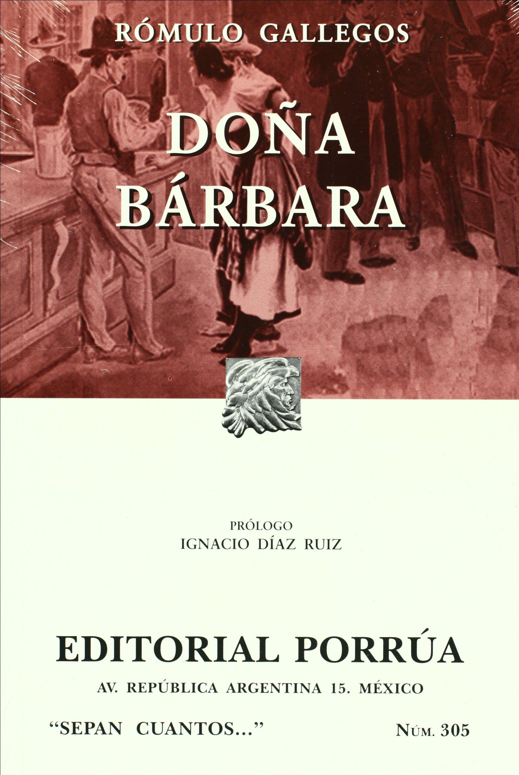 musica da novela dona barbara mp3