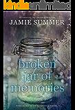 Broken Jar Of Memories