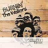 Burnin' (Deluxe Edition)