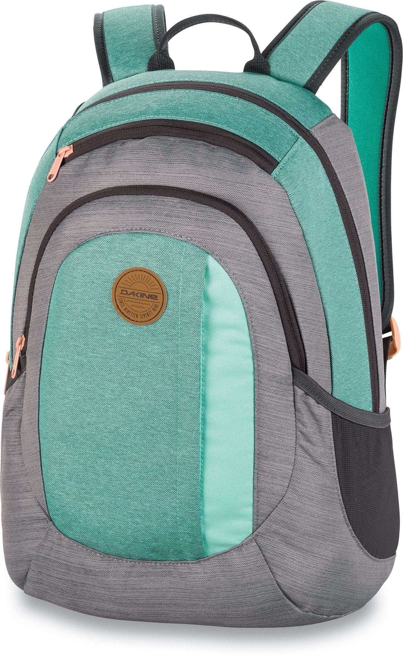 ae786589ac7da Galleon - Dakine Women s Garden Backpack